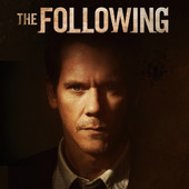 The Following - The Following, Season 1 artwork