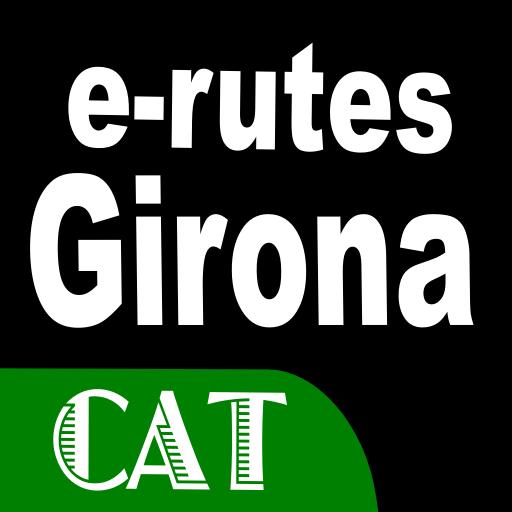 e-rutes Cat