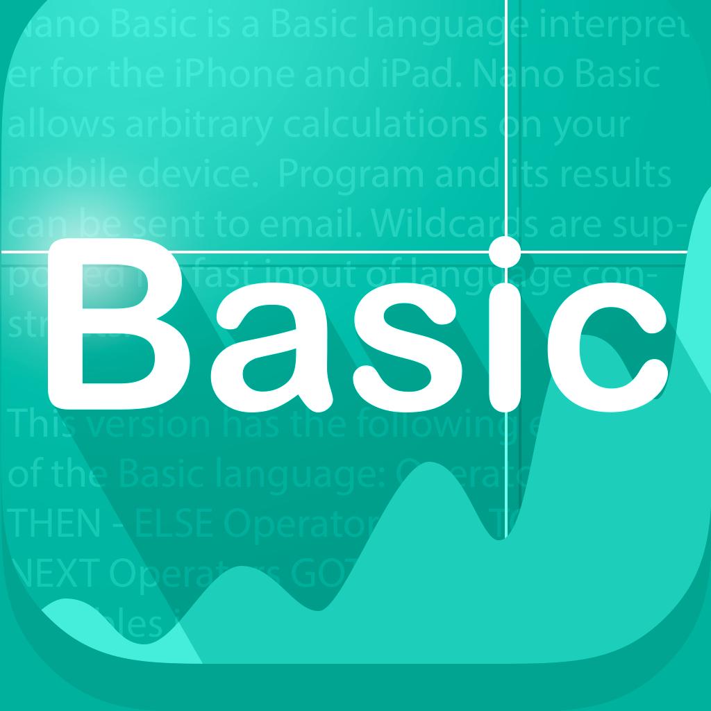 Основы программирования на языке бейсик в стандарте msx