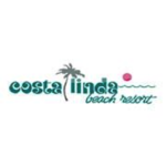 Costa Linda Resort